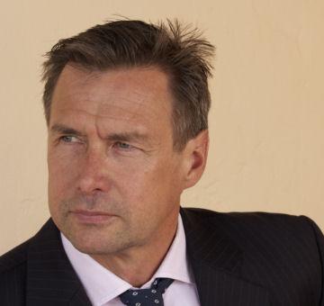 Claus Lottis