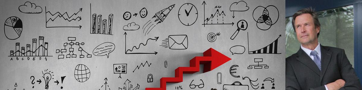 Header-Marketing01