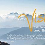 Pro-Vision-Akademie